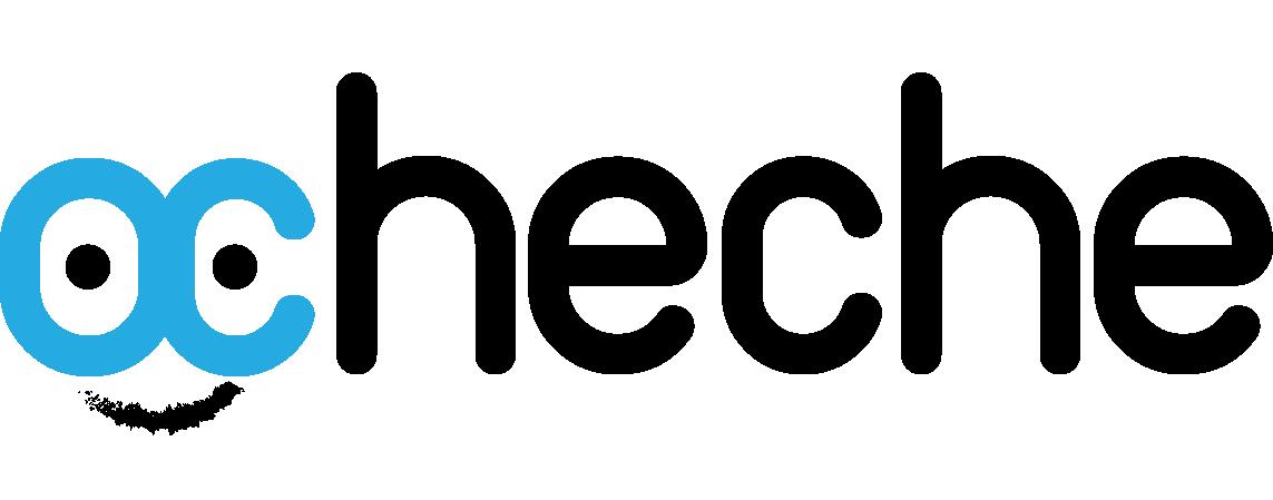 Ocheche